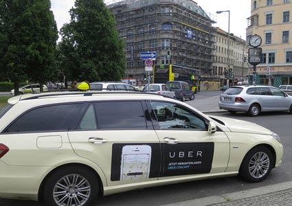 uber202.jpg