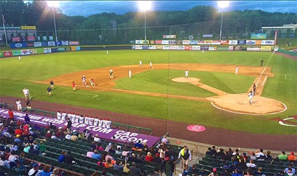 valleycats-game.jpg
