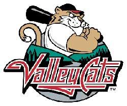 valleycats-logo.jpg