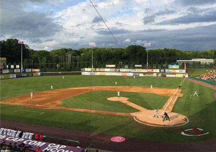 valleycats-milb.jpg