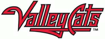 vallycats20logo20copy.png