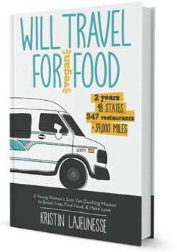 vegan-food-book.jpg