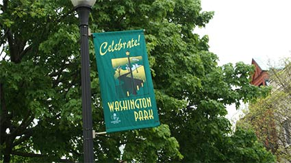 washington-park.jpg