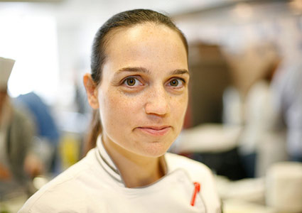 woman-chef.jpg