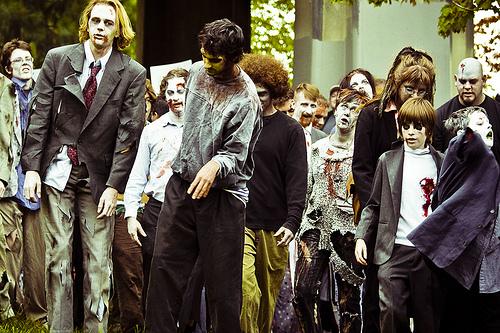 zombie-mob.jpg