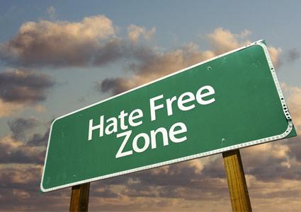 hatefreezone.jpg