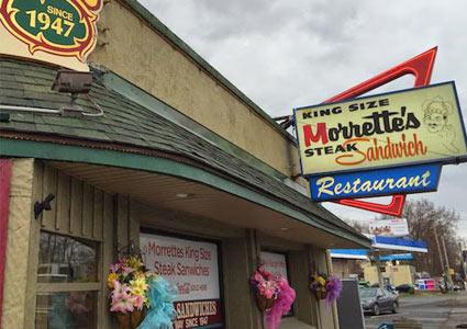 Indian Restaurants Near Schenectady Ny