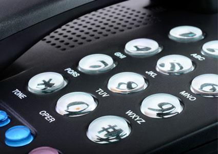 phone-dialing.jpg