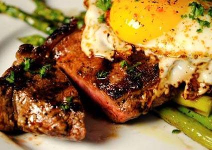 steakandeggs.jpg
