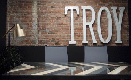 troy-innovation-garage-425.jpg