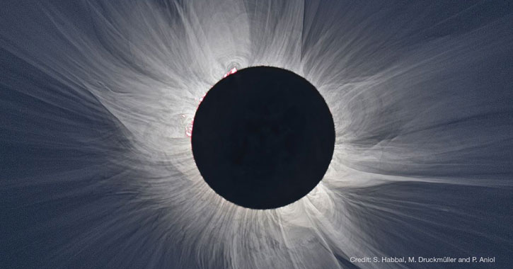 experience the great solar eclipse of 2017 in around the capital region august 21 experience the great solar eclipse of