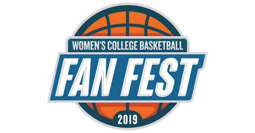 fan fest logo