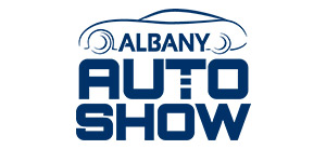 Albany Auto Show Logo