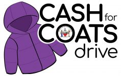 cash for coats logo